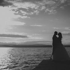 Wedding photographer Sasha Malcev (maltsev). Photo of 11.08.2016