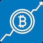 Coin Market-Bitcoins BTC,Ethereum ETH,Charts,ICO 1.16.1 (65)