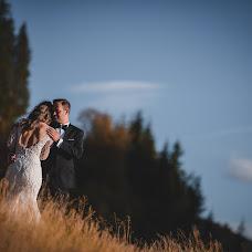 Wedding photographer Lupascu Alexandru (lupascuphoto). Photo of 11.04.2018