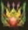 セブンザード冠