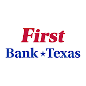 First Bank Texas