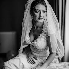 Hochzeitsfotograf Gabriel Samson (gabrielsamson). Foto vom 06.06.2019