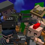 Advanced Legyfare Multiplayer Icon