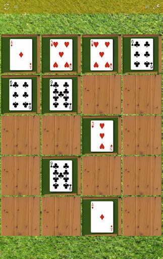 Pairs 4.0 screenshots 12