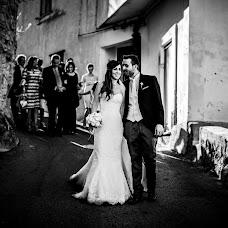 Wedding photographer Gianfranco Lacaria (Gianfry). Photo of 26.06.2018