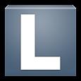 LightSpeed Gallery beta icon