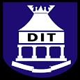 Tetun Dili - English apk