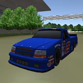 Motor Speedway Racing 2016