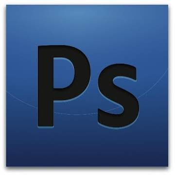 Photoshop Editors!