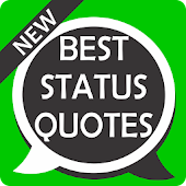 Quotes and Status for Whatsapp