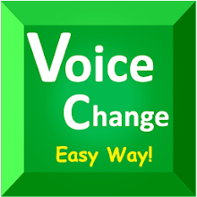 Active to Passive Voice Download on Windows