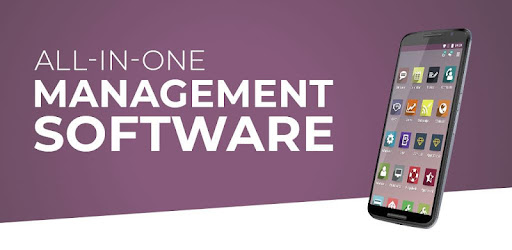 Odoo - Apps on Google Play