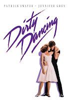 Deals on Dirty Dancing HD Digital