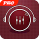 Equalizer - Bass Booster - Volume Booster Pro - Androidアプリ