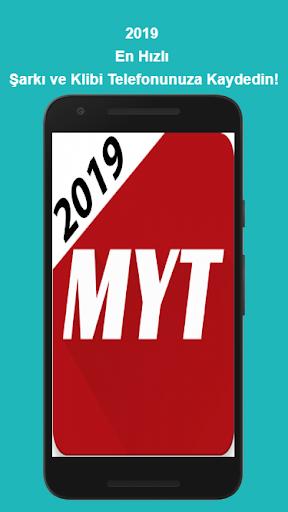 MYT 2019 - u015earku0131 Mu00fczik Klip 1.11 screenshots 1