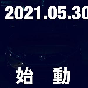 ジェイド FR5 H30.7  RSのカスタム事例画像 hiro1506さんの2021年05月29日22:15の投稿