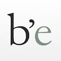 Beuken'essers icon