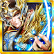 三国魂【無料本格戦略シミュレーション三国志RPG】 - Androidアプリ