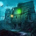 Home Darkness Escape - Escape game icon