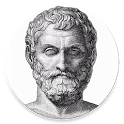Philosophy Quotes, Philosophos icon