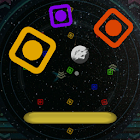 Space Trip Breaker icon