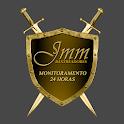 JMM Rastreadores icon