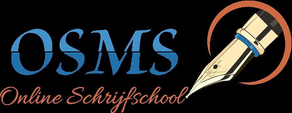 Online schrijfschool OSMS