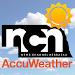 NCN21 WEATHER Icon
