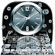 Download Digital Clock Gravity Keyboard For PC Windows and Mac