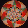 Ezra Li Eismont Geometric Collection on Opensea