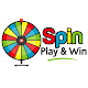 Spin-Play and Win