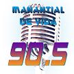 Radio Manantial de Vida 90.5 APK