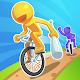 Road Dash Download for PC Windows 10/8/7