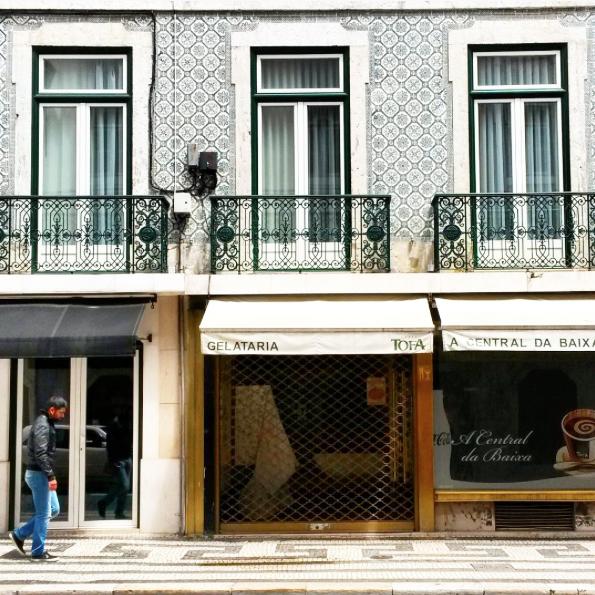 Lisboa_lentamente di davidegiansiracusa