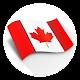 Download Test de citoyenneté canadienne For PC Windows and Mac