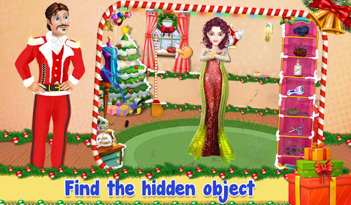 Christmas Little Prince Tailor v1.0.1