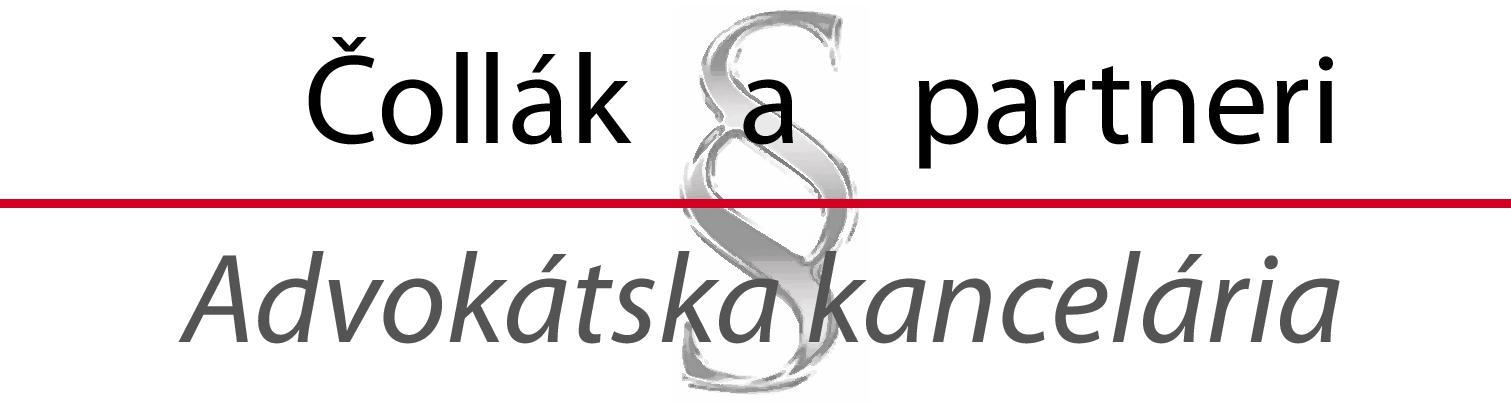 ak_logo_collak_.jpg