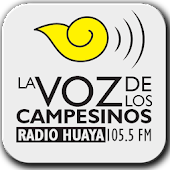 Radio Huaya