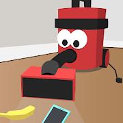Vac.io MOD APK 1.0.4 (All Characters Unlocked)