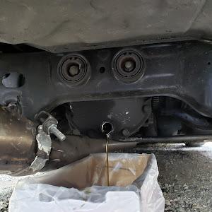 シルビア S14 前期 ksのカスタム事例画像 みきびあさんの2019年09月10日23:35の投稿