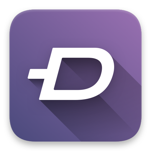 ZEDGE™ Ringtones & Wallpapers Apps (apk) baixar gratuito para Android/PC/Windows