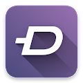 ZEDGE™ ton, fundal, pictograma APK