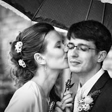 Wedding photographer Petr Doležal (photographer_pr). Photo of 24.04.2015