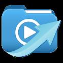 Tramita Plenário Virtual icon