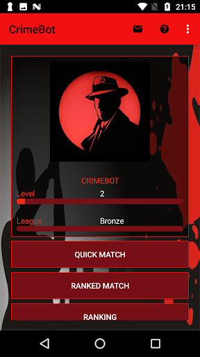 Detective Games: Crime scene investigation 1.2.7 screenshots 3