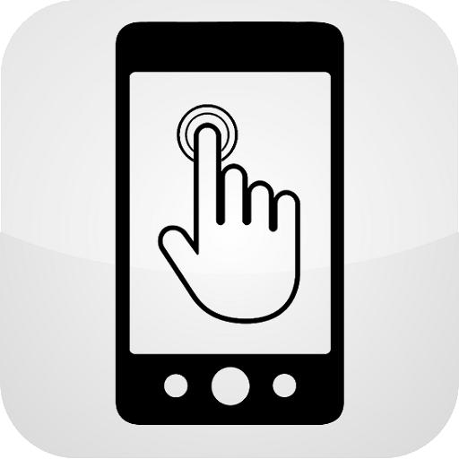 App Tap avatar image