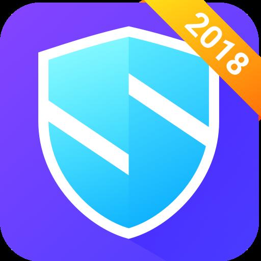Epic Security ( Clean Virus )– Cleaner, Antivirus 1.0.53