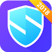 Epic Security ( Clean Virus )– Cleaner, Antivirus