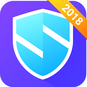 Epic Security ( Clean Virus )– Cleaner, Antivirus for PC