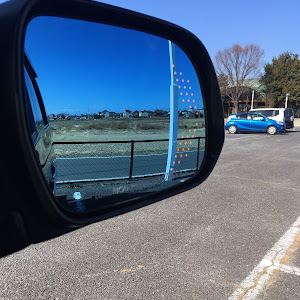 ヴェルファイア ANH20W Zのカスタム事例画像 koheiさんの2019年02月17日13:24の投稿